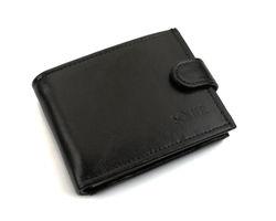 c1b491a3ae50a Jak dbać o skórzany portfel?